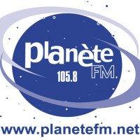 Bertrand Alexandre interviewé par Planète FM